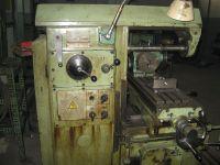 Horizontal Milling Machine STANKOMONTAG 6T82Г -1