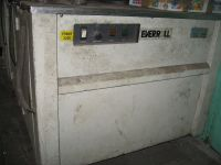Spot Welding Machine Everroll ES – 104