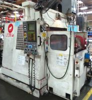 CNC Vertical Machining Center MATSUURA RA-1F-APC