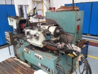 Internal Grinding Machine TOS BDU 250 A/1000