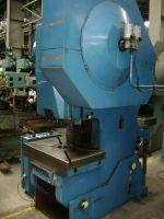 Eccentric Press SMERAL TRNAVA LENP 63A