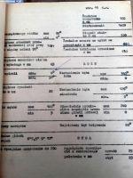 Зубофрезерный станок SARATOV 525 1970-Фото 7