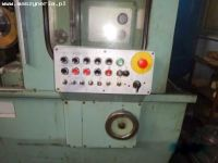Gear Grinding Machine KOMSOMOLEC 5B833 1981-Photo 7
