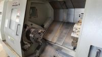 CNC Lathe HYUNDAI KIA SKT 400 LC 2008-Photo 5