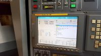 CNC Lathe HYUNDAI KIA SKT 400 LC 2008-Photo 6