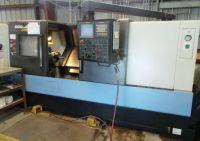 CNC Lathe DOOSAN PUMA 300 LC