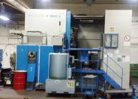 Gear Grinding Machine GLEASON PFAUTER P 1600 G