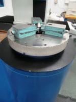 Measuring Machine KLINGELNBERG PNC-100 1994-Photo 2