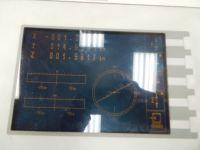 Maszyna pomiarowa KLINGELNBERG PNC-100 1994-Zdjęcie 11