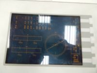 Measuring Machine KLINGELNBERG PNC-100 1994-Photo 11