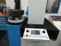 Maszyna pomiarowa KLINGELNBERG PNC-100 1994-Zdjęcie 16