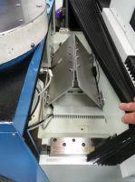 Measuring Machine KLINGELNBERG PNC-100 1994-Photo 5