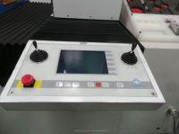 Maszyna pomiarowa KLINGELNBERG PNC-100 1994-Zdjęcie 8