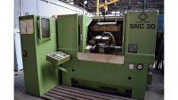 Szlifierka obwiedniowa KLINGELNBERG SNC 30 CNC