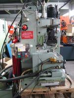 电火花成型加工机 CHARMILLES D10 Typ P12 1980-照片 4