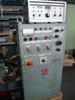 电火花成型加工机 CHARMILLES D10 Typ P12 1980-照片 8