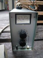 电火花成型加工机 CHARMILLES D10 Typ P12 1980-照片 9