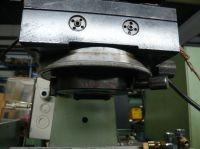 电火花成型加工机 CHARMILLES D10 Typ P12 1980-照片 10