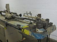 Bar Bending Machine ADDISON DB32 3-AXIS 1996-Photo 2