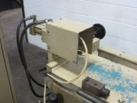 Bar Bending Machine ADDISON DB32 3-AXIS 1996-Photo 3