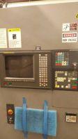 Turret Punch Press MURATA WIEDEMANN 3046H 2000-Photo 3