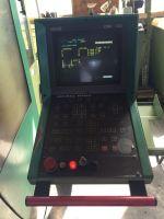 CNC Milling Machine MAHO Mh 600 E 1989-Photo 3