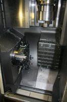 CNC-Drehmaschine DMG CTV 200 2001-Bild 3