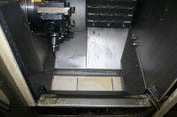 CNC-Drehmaschine DMG CTV 200 2001-Bild 4