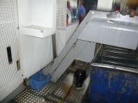 CNC-Drehmaschine DMG CTV 200 2001-Bild 8