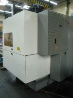 CNC-Drehmaschine DMG CTV 200 2001-Bild 9