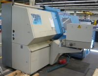CNC-Drehmaschine BOEHRINGER VDF 180 C 1993-Bild 2