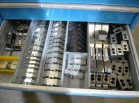CNC-Drehmaschine BOEHRINGER VDF 180 C 1993-Bild 11