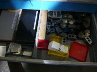 CNC-Drehmaschine BOEHRINGER VDF 180 C 1993-Bild 13