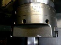 CNC τόρνο BOEHRINGER VDF 180 C 1993-Φωτογραφία 14