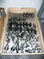 CNC-Drehmaschine BOEHRINGER VDF 180 C 1993-Bild 15