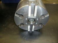 CNC-Drehmaschine BOEHRINGER VDF 180 C 1993-Bild 17