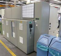 CNC-Drehmaschine BOEHRINGER VDF 180 C 1993-Bild 3