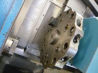 CNC-Drehmaschine BOEHRINGER VDF 180 C 1993-Bild 6