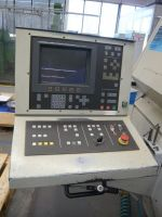 CNC τόρνο BOEHRINGER VDF 180 C 1993-Φωτογραφία 7