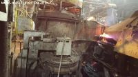 Melting Furnace JUNKER RGD Ge 3 1974-Photo 2