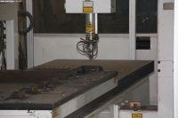 Laser 2D BALLIU LB MINOTAUR 3 AL 1996-Zdjęcie 3