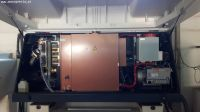 Laser 2D BALLIU LB MINOTAUR 3 AL 1996-Zdjęcie 5