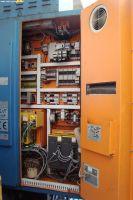 Gear Grinding Machine GLEASON PHOENIX CNC 200 G 1998-Photo 15