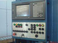 Gear Grinding Machine GLEASON PHOENIX CNC 200 G 1998-Photo 4