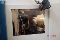 Gear Grinding Machine GLEASON PHOENIX CNC 200 G 1998-Photo 27