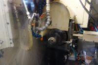 Gear Grinding Machine GLEASON PHOENIX CNC 200 G 1998-Photo 30