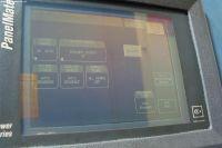 Gear Grinding Machine GLEASON PHOENIX CNC 200 G 1998-Photo 5