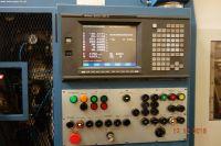 Gear Grinding Machine GLEASON PHOENIX CNC 200 G 1998-Photo 35