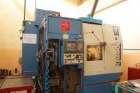Gear Grinding Machine GLEASON PHOENIX CNC 200 G 1998-Photo 39