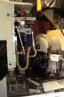 Gear Grinding Machine GLEASON PHOENIX CNC 200 G 1998-Photo 6